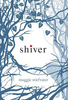 Reseña: Shiver, de Maggie Stiefvater
