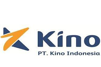 (Lowongan) PT. Kino Indonesia