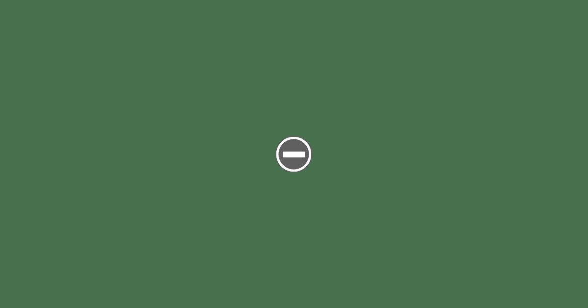 Diploma Jobs In Welspun Flooring Limited