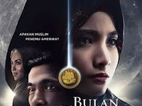 Download Film Bulan Terbelah di Langit Amerika 2 (2016) WEBDL