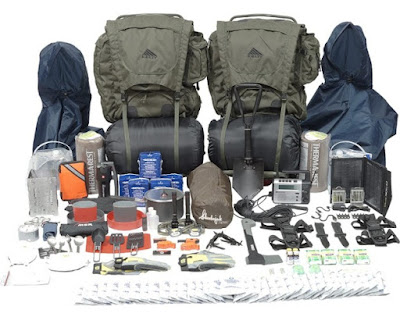 Cheap Camping Equipment for sale