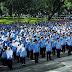 ASN Pemkot Bandung yang Nekat Mudik Bakal Kena Sanksi