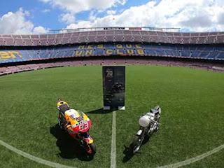 https://1.bp.blogspot.com/-4jRtKGMghH4/XRXfJ3roIKI/AAAAAAAAE3c/Z67-Gx6B42M68_eFvrRQTGDvNS1Cq_twACLcBGAs/s320/Pic_MotoGP-_045.jpg