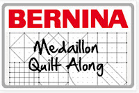 http://blog.bernina.com/de/user-gallery/campaign/medaillon-quilt-along/