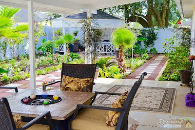 Easy Ways to Green Your Live - Ecologically Friendly Living - Eco-Friendly Lifestyle