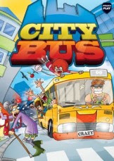 City Bus-PROPHET: PC Download games grátis