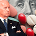 Θα προδώσει ο Τζο Μπάιντεν τους φαρμακοβιομήχανους φίλους του;