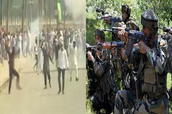 stone-pelters-save-to-terrorists-from-indian-army-in-pulwama