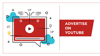 Iklan Non-Skip | YouTube