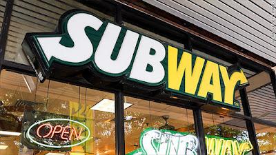 subwaylistens