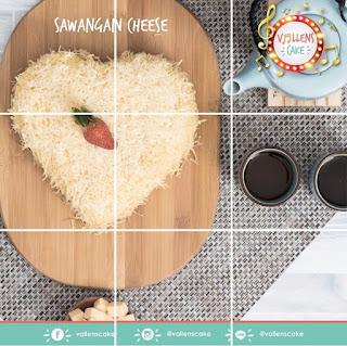 vallens-cake-sawangan-cheese