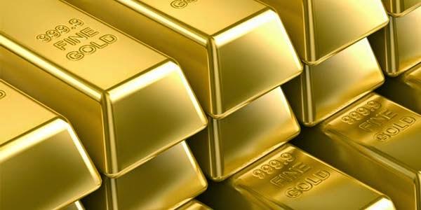 Harga Emas Hari Ini Per 10 November