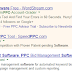 Pay-Per-Click (PPC) | Fundamentals of PPC Promoting