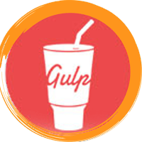 Learn Gulp Full