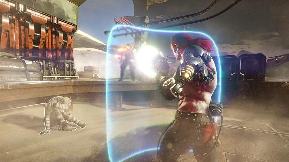 raiders-of-the-broken-planet-pc-screenshot-www.ovagames.com-4