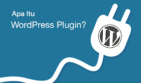 Apa itu Plugin WordPress