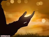 Nasehat Islami : Carilah Alasan untuk Bersyukur!