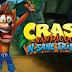 Crash Bandicoot N. Sane Trilogy (PS4) será lançado em 30 de junho