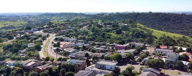 Altamira do Paraná completa 35 anos