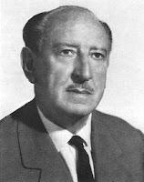 José mandil pujadó, compositor español de estudios y finales de ajedrez