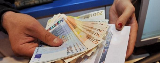 Pensioni: torna quattordicesima a luglio per 3 mln di anziani