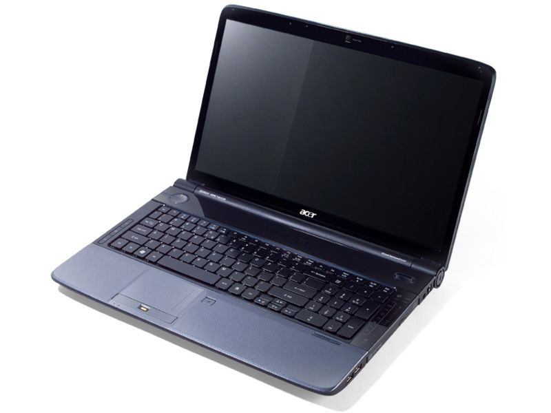 ACER ASPIRE 7741ZG INTEL AMT DRIVERS FOR WINDOWS MAC