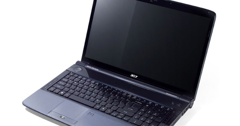 Acer Aspire 7740G Atheros Bluetooth Windows 8