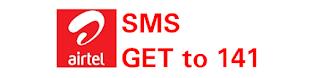 Airtel 4G LTE Data Plans