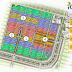 Master Plan Cluster Kintamani