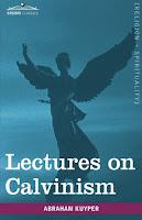 https://books.google.co.uk/books?id=-0LMIvXuoaoC&printsec=frontcover&dq=lectures+on+calvinism&hl=en&sa=X&ved=0ahUKEwiIrpz7vM3iAhVq8eAKHWC_DM4Q6AEIMzAB#v=onepage&q=lectures%20on%20calvinism&f=false