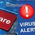 Kamu Wajib Tau Cara Mengamankan Komputermu dari Virus dan Malware