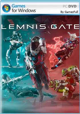 Descargar Lemnis Gate gratis para pc
