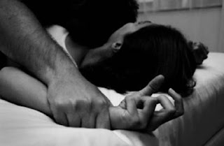 women-raped-bangal