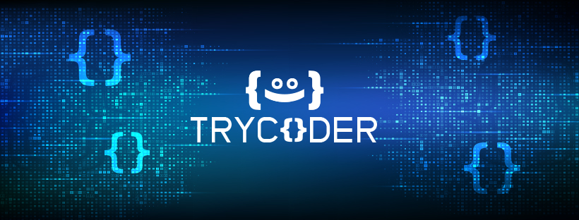 About TryCoder