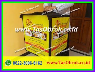 Pembuatan Harga Box Fiberglass Palangkaraya, Harga Box Fiberglass Motor Palangkaraya, Harga Box Motor Fiberglass Palangkaraya - 0822-3006-6162