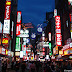 Indeks Leading Jepun Kekal Stabil Pada Bulan Julai