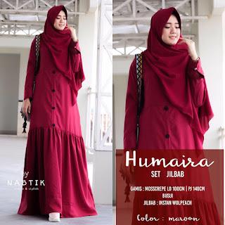 agen nabtik hijab