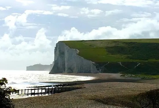 Everything to Know About East Sussex England
