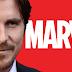 Marvel: Se confirma que Christian Bale será el villano en la nueva película de Thor.