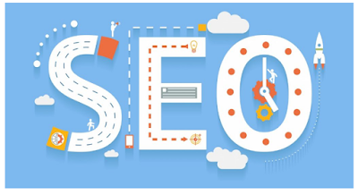 SEO Tricks Higher Rankings in 2020