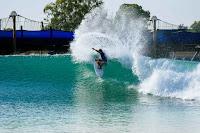 surf30 surf ranch pro 2021 wsl surf Ewing E Ranch21 PNN 1296