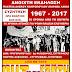Αριστερή Παρέμβαση στη Στερεά Ελλάδα: Πρόσκληση σε ανοιχτή εκδήλωση-συζήτηση και συναυλία (Σάββατο 1η Ιουλίου)