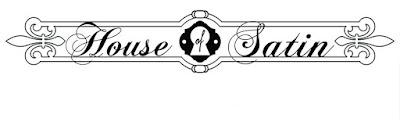 http://www.houseofsatin.co.uk/