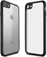 iphone 7 covers india flipkart