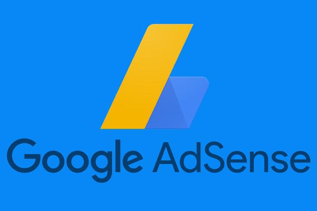 Tips Cara Memperbaiki Masalah Situs saat Ditolak Google Adsense