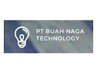 Lowongan Kerja Call Center Agent di PT Buah Naga Technology - Yogyakarta