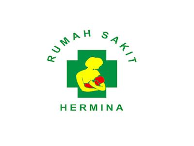 Lowongan Kerja RS Hermina Tahun 2021
