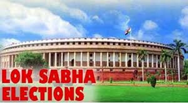 News, Kasaragod, Kerala, District Collector,Loksabha election: Preparation started