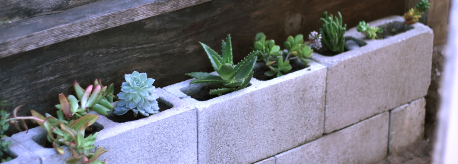TSTUNN%257E4 25 Stunning Planter Concrete Blocks Alternatives to Transform Your Backyard And That Are All Your Front Porch Needs Interior
