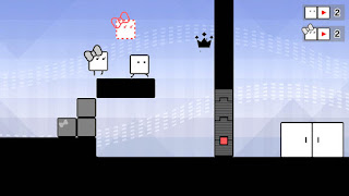 Nintendo Download, April 25, 2019: Think Outside the BOXBOY!